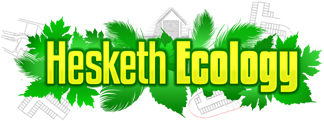 Hesketh Ecology