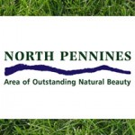 North Pennines WildWatch
